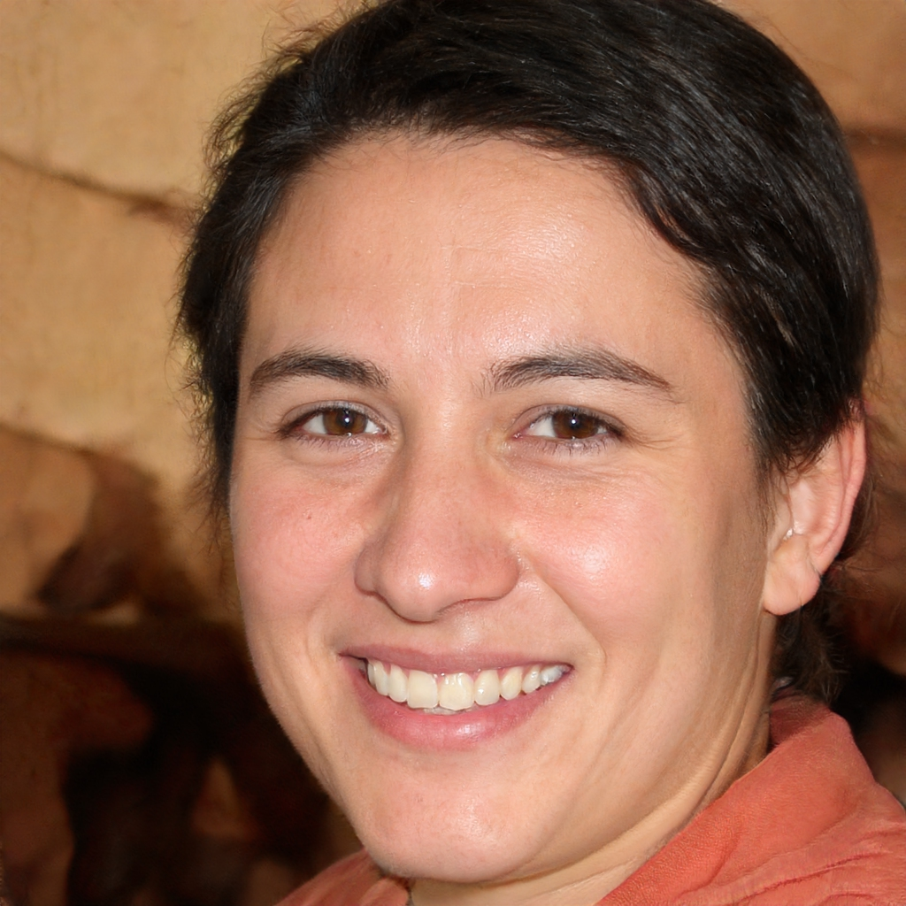 Francesca Ambrosio