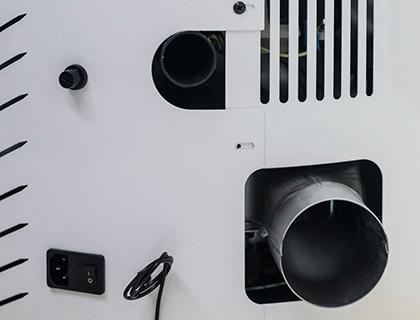 giorgia10-dettagli-stufa-a-pellet-argenta-meb-meccanica-4